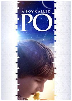 A Boy Called Po Thumb