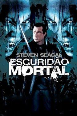 Escuridão Mortal Torrent Thumb